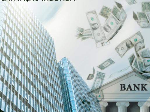 Banco indenizará cliente por negativação indevida