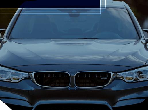 Consumidora será indenizada por demora na entrega de carro