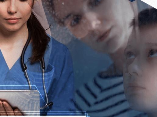 Enfermeira municipal consegue reduzir jornada