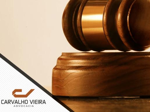 Tribunal revoga liminar em busca e apreensão de veículo