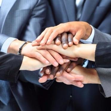 Profissionais altamente focados na Segurança Jurídica do Cliente