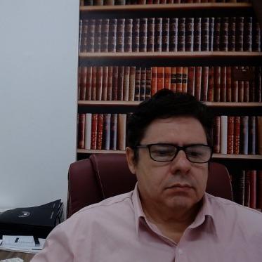 Dr. Marcos Elias Bocelli