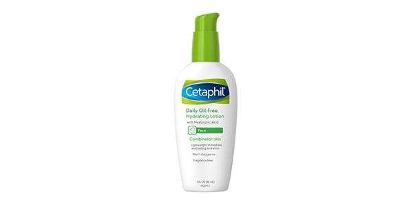 AEDIT-Cetaphil