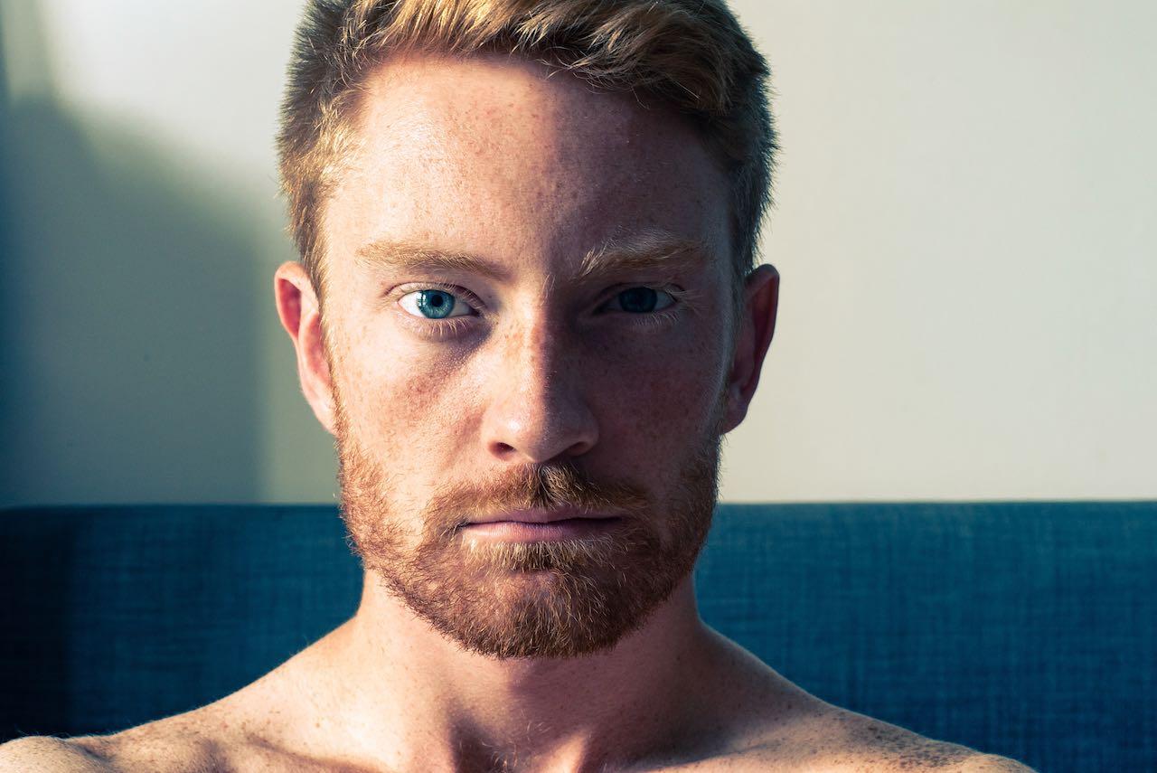 5 Popular Tweakments For Men