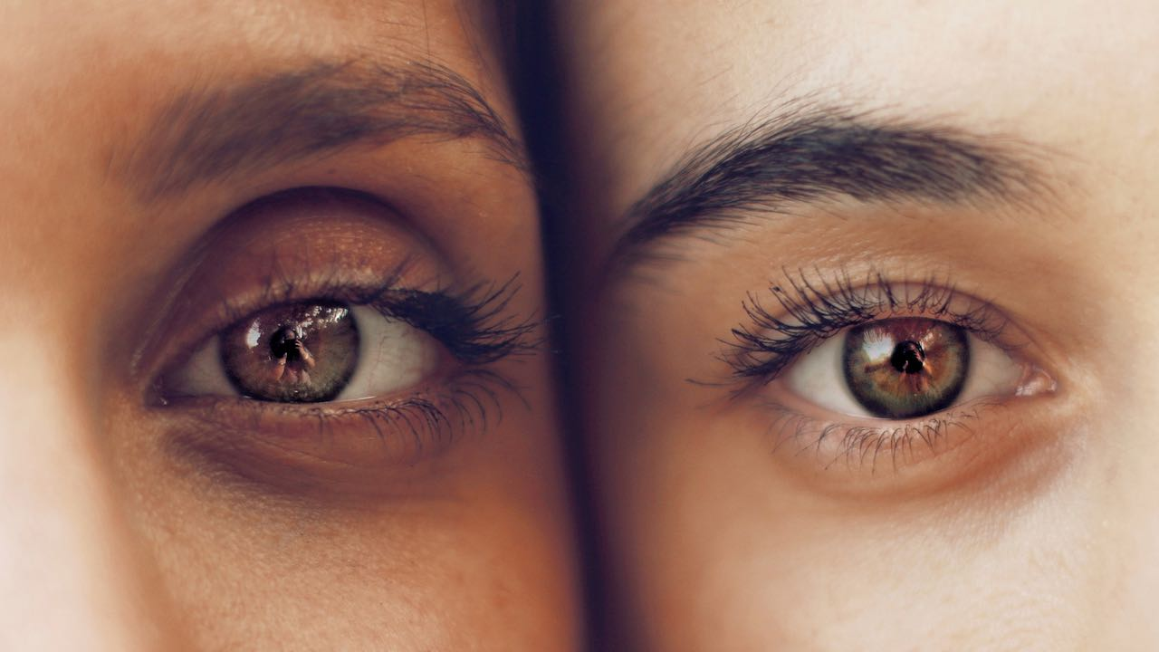 The Truth About Lash Growth Serums