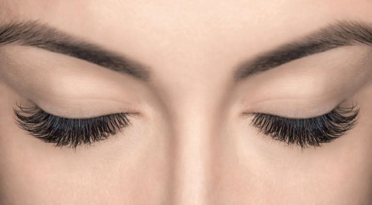 What Eyelash Treatments Are Right For You
