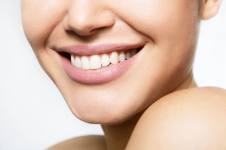 6 Cosmetic Dentistry Trends To Watch