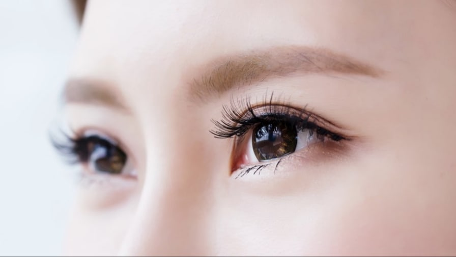 How I Quit Crying About My Tear Troughs | AEDITION