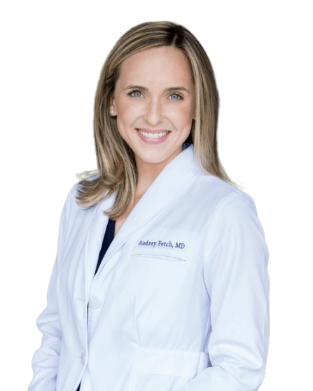 Audrey Fetch, MD - Provider in Menlo Park, CA | AEDIT