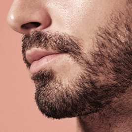 chin procedures