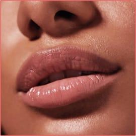 lip procedures