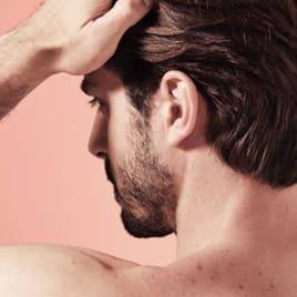 hair procedures