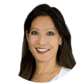 Wendy Lee, Aesthetic and Cosmetic Ophthalmic Surgery, Ophthalmic Plastic and Reconstructive Surgery