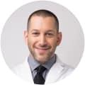 Dr. Jason Emer, MD