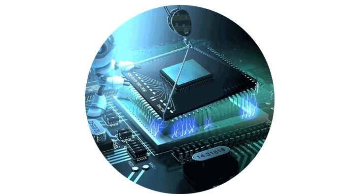 aenaon-solutions-επισκευη-σερβις-υπολογιστων-θεσσαλονικη-computer-service-servers-kleisimo-forologikoy-mixanismoy