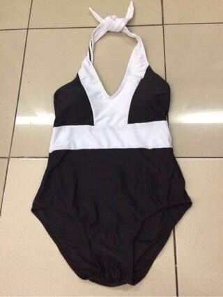 jual Bikini Monokini Swimsuit Swimwear Lingerie Murah Baju Renang   BH