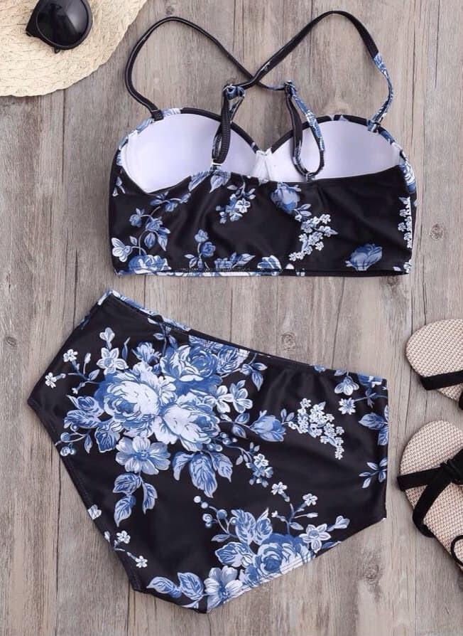 jual VS Bikini     Swimsuit Baju Renang   Lingerie Bustier Bra