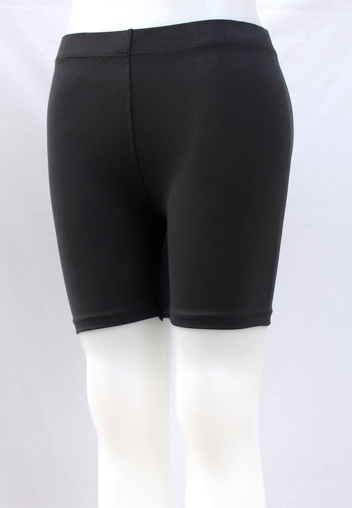 jual Celana Short Wanita - Celana Pendek