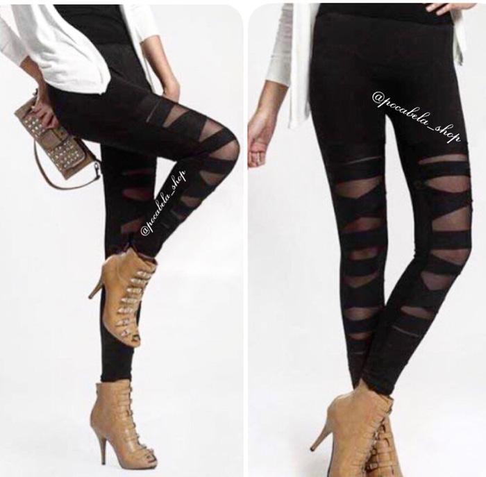 jual Bandgage Legging