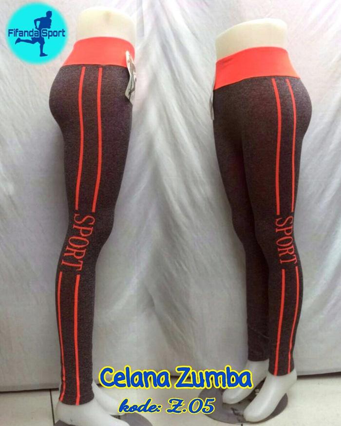 jual Celana zumba/aerobic/gym/yoga
