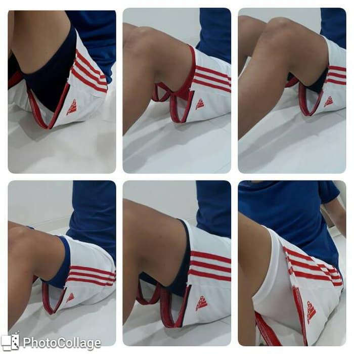 jual Celana Baselayer / Manset Nike Futsal / Running / Gym