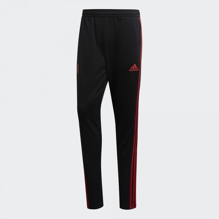 jual Celana olahraga training adidas jogging lari santai gym fitness