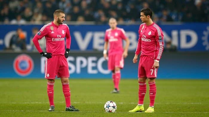 jual Baselayer / Manset Nike Pink