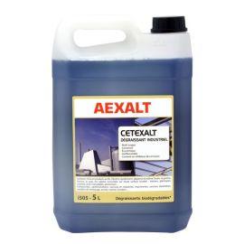 Dégraissant Aexalt Cetexalt original photo du produit