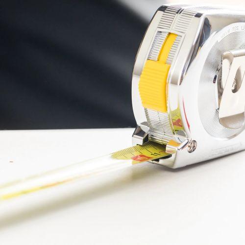 Mesure Stanley Powerlock Classic ABS photo du produit Secondaire 5 L