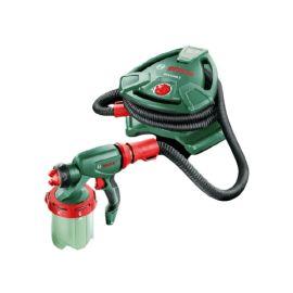 Pistolet à peinture Bosch PFS 5000 E 1200 W photo du produit