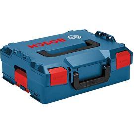 Coffret de transport Bosch L-BOXX 102 Professional pas cher