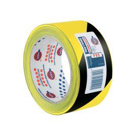 Ruban adhésif Eurocell bicolore PVC 350 pas cher Principale M