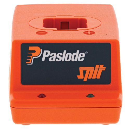 Chargeur de batterie NiMH pour cloueur Paslode IM90I / PPN50I - PASLODE - 013229 pas cher