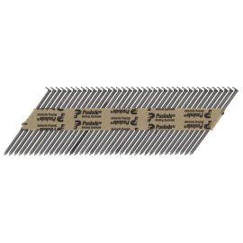 Pack clous crantés bande papier Paslode pour IM90i/Ci pas cher