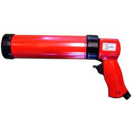 Pistolet à cartouche pneumatique Général Pneumatic GP6107 photo du produit