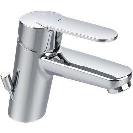Mitigeur lavabo vidage laiton Victoria-N - ROCA - A5A3K25C04 pas cher Principale M