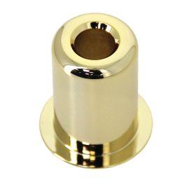 Protecteur de cylindres photo du produit