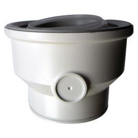 Adaptateurs condensation photo du produit