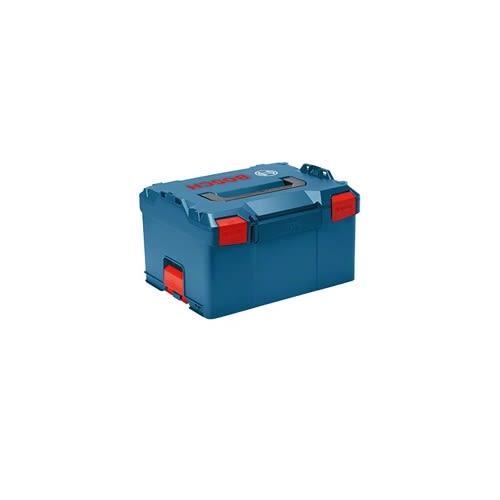 Perforateur sans-fil SDS plus Bosch GBH 36 VF-LI Plus Professional photo du produit Secondaire 3 L