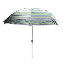 Parasol de plage 180 cm D145 cm pas cher