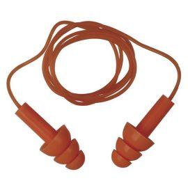 Bouchons d'oreilles Delta Plus Conicfit pas cher
