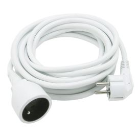 Cable rallonge pas cher Principale M