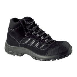 Chaussures de sécurité hautes DUNE S3 SRC pointure 37 - LEMAITRE SECURITE - DUNES3-37 pas cher