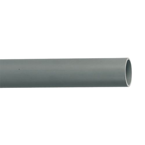 Tube PVC NFE + NF ME photo du produit Secondaire 5 L