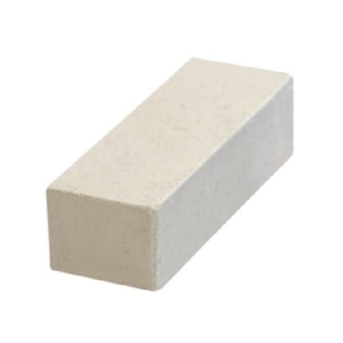 110 g de pâte de pré-polissable blanche - DRONCO - 6400403000 pas cher