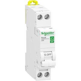 Disjoncteur Schneider XP pas cher