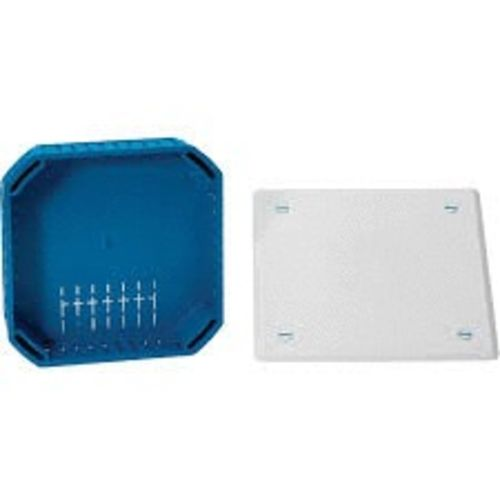 Boîtes d'encastrement dérivation pour maçonnerie SCHNEIDER photo du produit