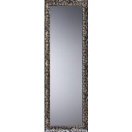 Miroir décoratif Le Belaco 120 cm x 40 cm (HxL) PRADEL pas cher