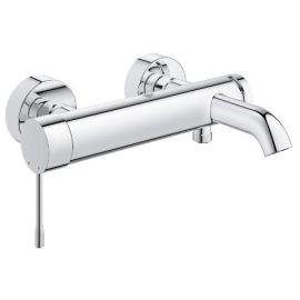 Mitigeur bain-douche Essence Grohe photo du produit Principale M