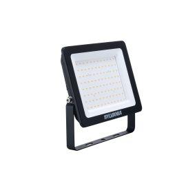 Projecteurs à LED pas cher